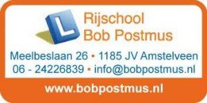 logo-bob-postmus