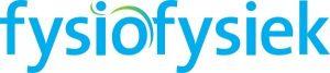 logo-fysiofysiek